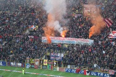 Bologna-Carpi-Serie-A-2015-16-15