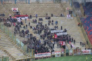 Bologna-Carpi-Serie-A-2015-16-19
