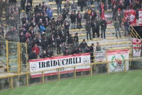 Bologna-Carpi-Serie-A-2015-16-21