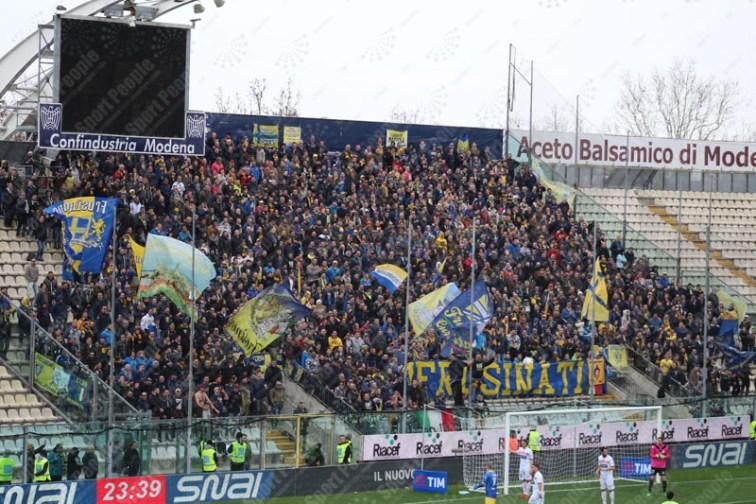 Carpi-Frosinone-Serie-A-2015-16-09