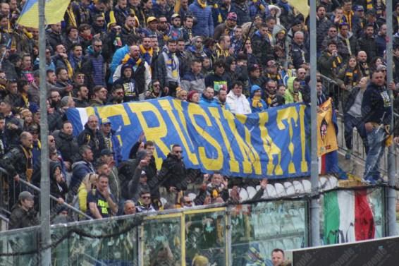 Carpi-Frosinone-Serie-A-2015-16-11
