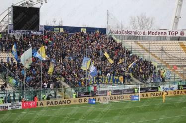 Carpi-Frosinone-Serie-A-2015-16-14