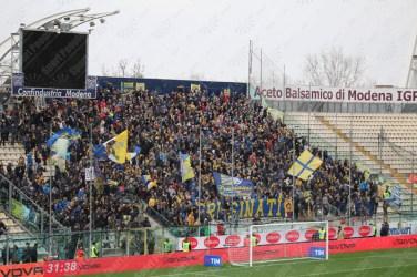 Carpi-Frosinone-Serie-A-2015-16-15