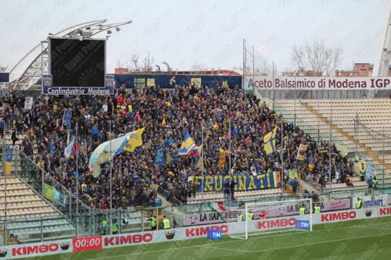 Carpi-Frosinone-Serie-A-2015-16-21