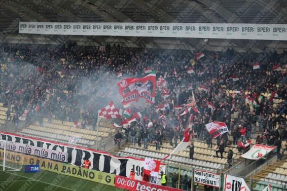 Carpi-Frosinone-Serie-A-2015-16-27