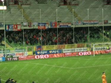 Cesena-Cagliari-Serie-B-2015-16-12