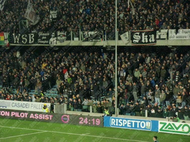 Cesena-Cagliari-Serie-B-2015-16-17