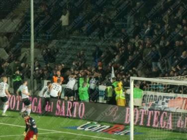 Cesena-Cagliari-Serie-B-2015-16-23