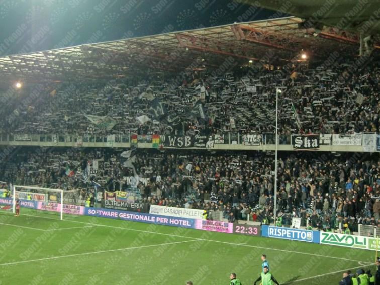 Cesena-Cagliari-Serie-B-2015-16-29