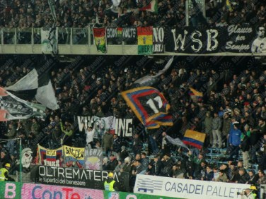 Cesena-Cagliari-Serie-B-2015-16-35