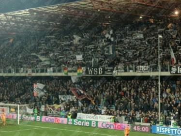 Cesena-Cagliari-Serie-B-2015-16-38