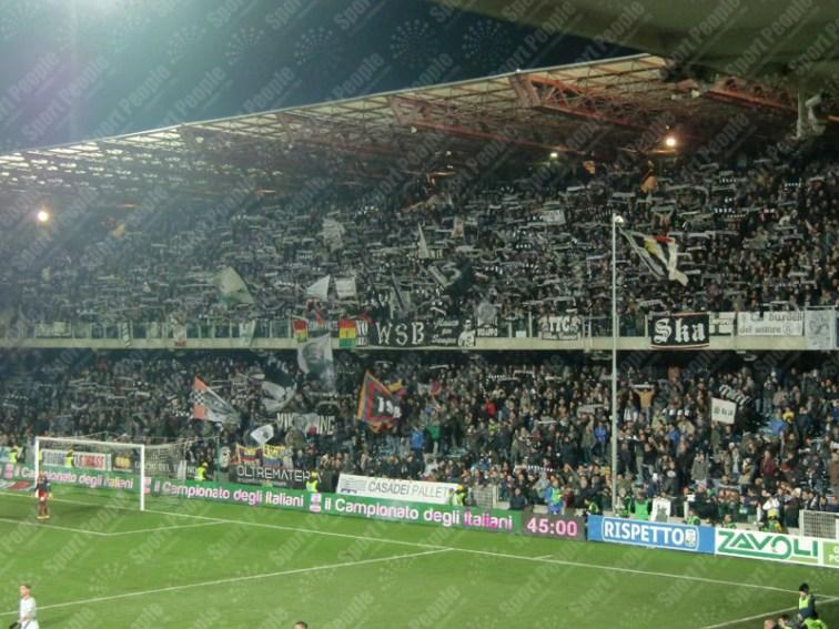 Cesena-Cagliari-Serie-B-2015-16-40
