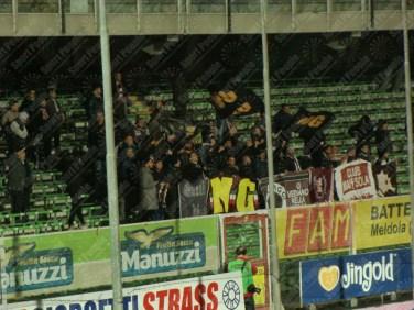 Cesena-Salernitana-Serie-B-2015-16-05