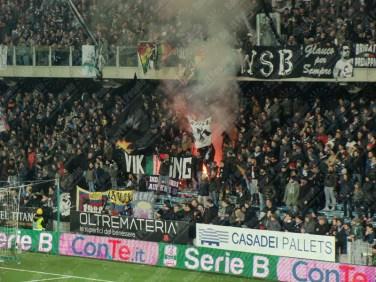 Cesena-Salernitana-Serie-B-2015-16-101
