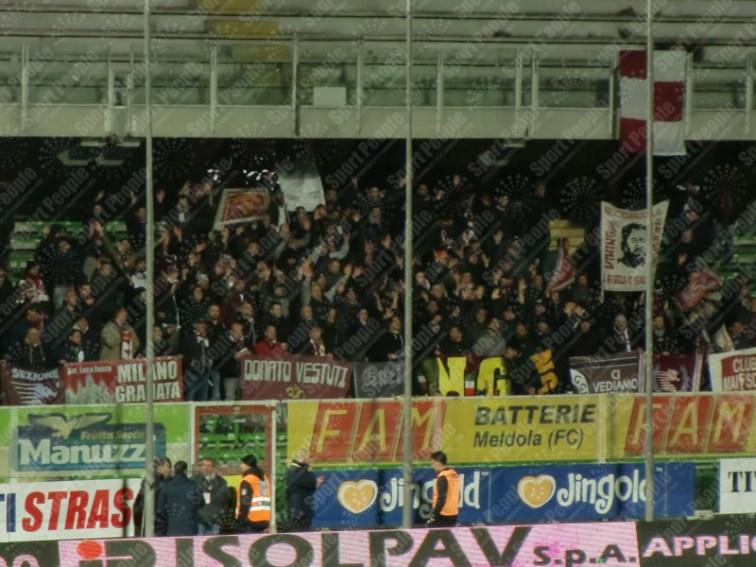 Cesena-Salernitana-Serie-B-2015-16-30