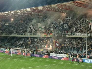 Cesena-Salernitana-Serie-B-2015-16-35
