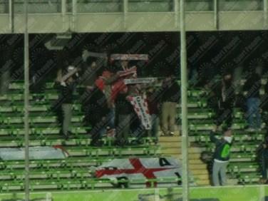 Cesena-Salernitana-Serie-B-2015-16-68