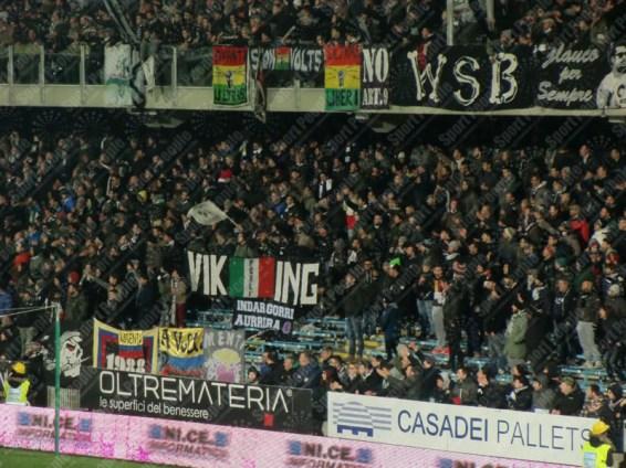 Cesena-Salernitana-Serie-B-2015-16-86