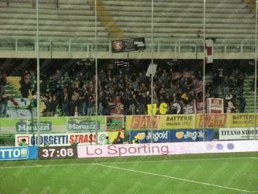 Cesena-Salernitana-Serie-B-2015-16-97