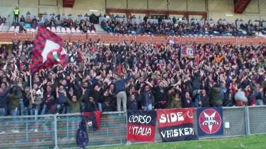 Cosenza-Juve-Stabia-Lega-Pro-2015-16-02