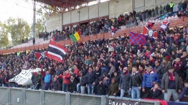 Cosenza-Juve-Stabia-Lega-Pro-2015-16-03