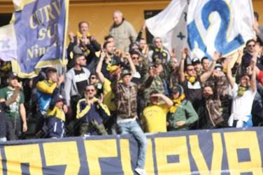 Cosenza-Juve-Stabia-Lega-Pro-2015-16-12