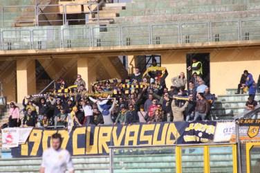 Cosenza-Juve-Stabia-Lega-Pro-2015-16-14