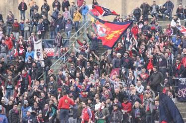 Cosenza-Lecce-Lega-Pro-2015-16-09