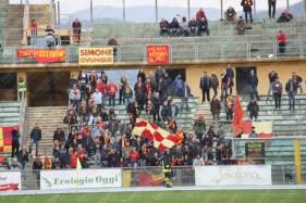 Cosenza-Lecce-Lega-Pro-2015-16-14