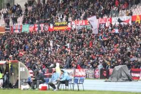 Cosenza-Lecce-Lega-Pro-2015-16-17