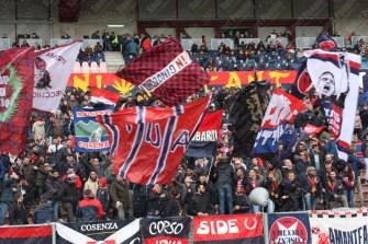 Cosenza-Paganese-Lega-Pro-2015-16-03