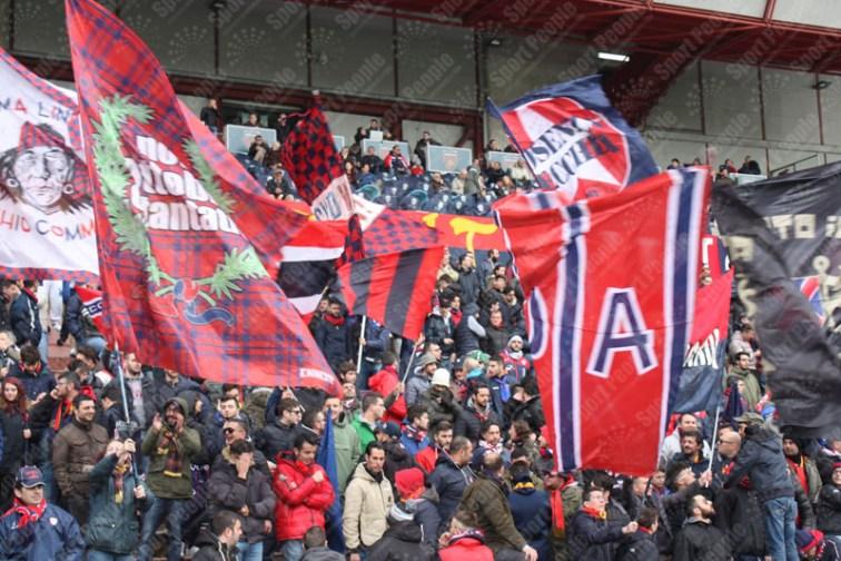 Cosenza-Paganese-Lega-Pro-2015-16-04