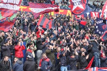 Cosenza-Paganese-Lega-Pro-2015-16-05