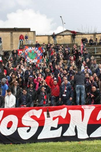 Cosenza-Paganese-Lega-Pro-2015-16-10