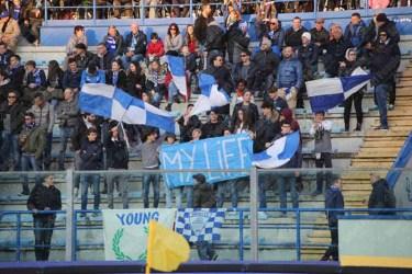 Empoli-Palermo-Serie-A-2015-16-03