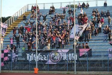 Empoli-Palermo-Serie-A-2015-16-05