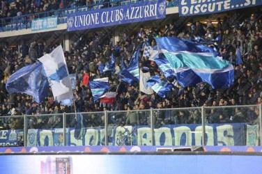 Empoli-Palermo-Serie-A-2015-16-09