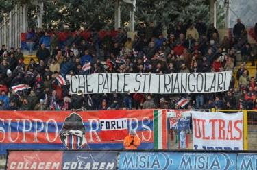 Gubbio-GualdoCasacastalda 13-03-2016