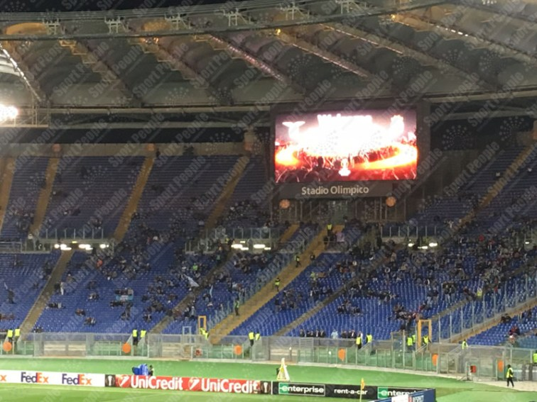 Lazio-Galatasaray-Europa-League-2015-16-01