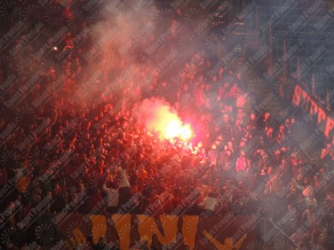 Lazio-Galatasaray-Europa-League-2015-16-35