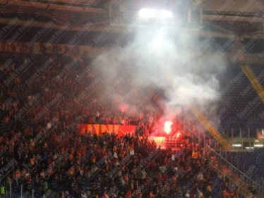 Lazio-Galatasaray-Europa-League-2015-16-38