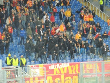 Lazio-Galatasaray-Europa-League-2015-16-49