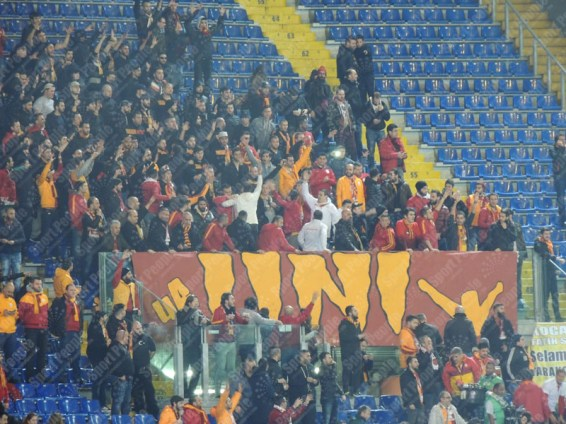 Lazio-Galatasaray-Europa-League-2015-16-52