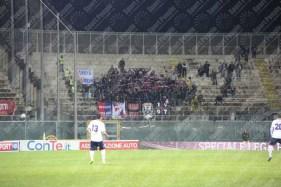Livorno-Crotone-Serie-B-2015-16-07