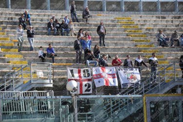 Livorno-Pro-Vercelli-Serie-B-2015-16-04