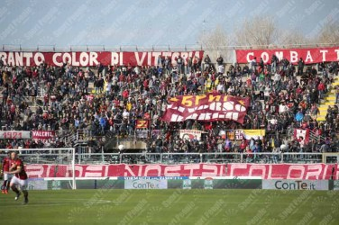 Livorno-Virtus-Entella-Serie-B-2015-16-03