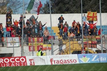 Matera-Messina-Lega-Pro-2015-16-17