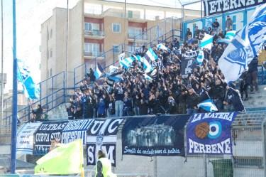 Matera-Messina-Lega-Pro-2015-16-19