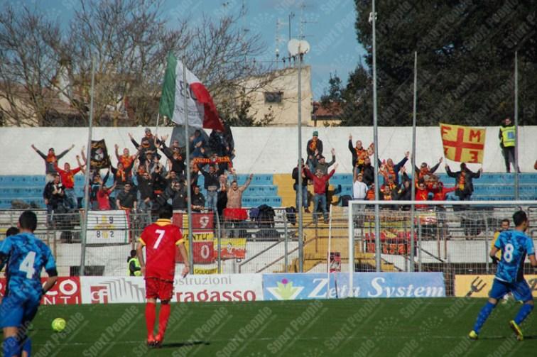 Matera-Messina-Lega-Pro-2015-16-20