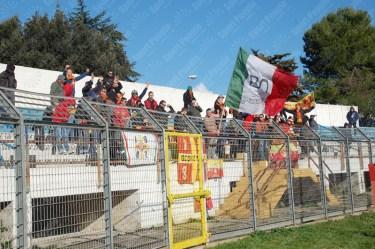 Matera-Messina-Lega-Pro-2015-16-25